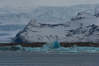 ISLAND-08
