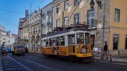 PORTUGAL-02